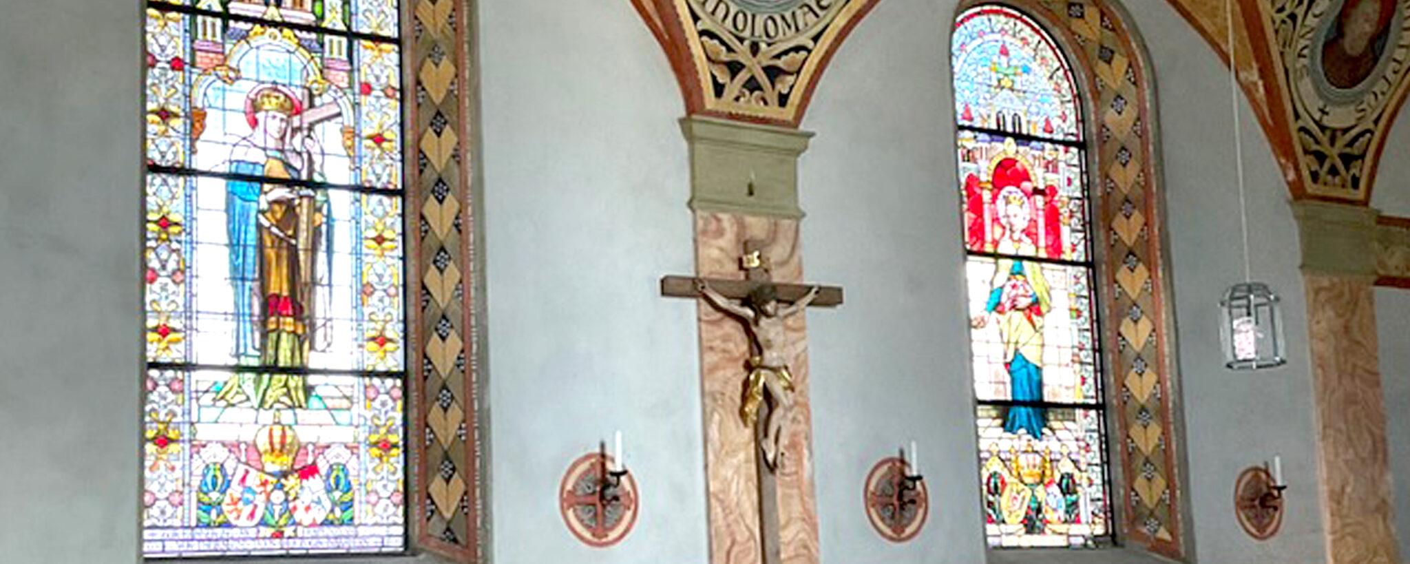 Vorlage_Kirche_4