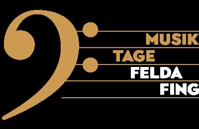 Musiktage Feldafing